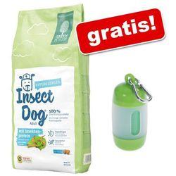 Karmy dla psów  Green Petfood