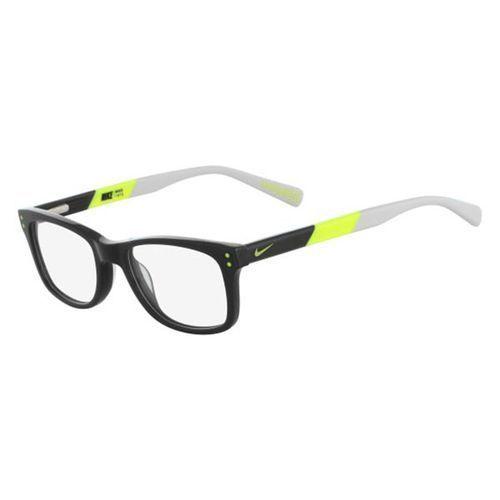 Okulary korekcyjne 5538 065 Nike
