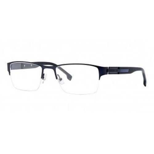 Cerruti Okulary korekcyjne ce6069 c05