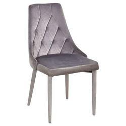 Pozostałe meble kuchenne i do jadalni  SIGNAL Ale krzesła