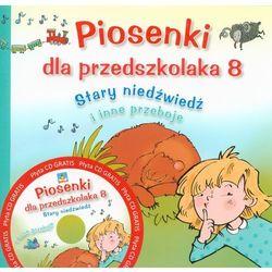 Książki o muzyce  SKRZAT
