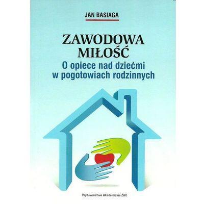Politologia ŻAK Wydawnictwo Akademickie