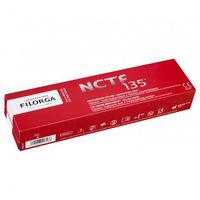 Filorga Fillmed NCTF 135 CE (5 x 3 ml) (3401048417138)