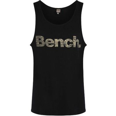 Podkoszulki męskie BENCH Snowbitch