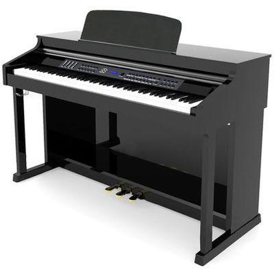 Fortepiany i pianina Ringway muzyczny.pl