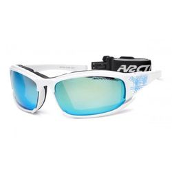 Okulary sportowe  Arctica EverTrek