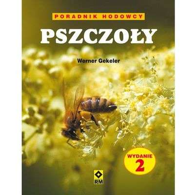 Hobby i poradniki Wydawnictwo RM InBook.pl