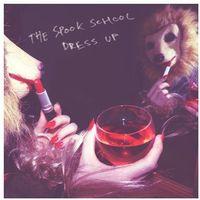 Spook School, The - Dress Up