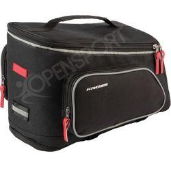 Sakwy, torby i plecaki rowerowe   opensport