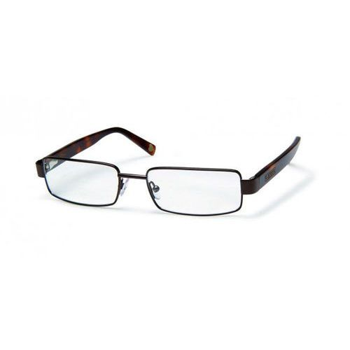 Moschino Okulary korekcyjne mo 038 04