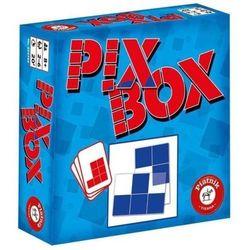 Pixbox PIATNIK