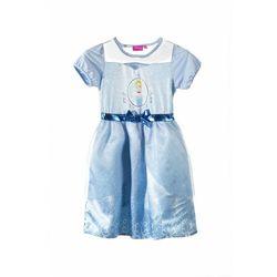 Sukienki dla dzieci  Princess 5.10.15.