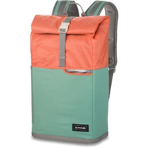Plecak - section roll top wet/dry 28l arugam (arugam) rozmiar: os marki Dakine