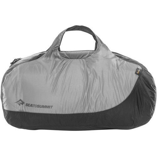 a6bee95623af9 Ultra-sil walizka czarny 2018 torby duffel (Sea to Summit) - sklep ...