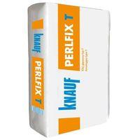 Knauf Klej gipsowy perlfix t 20 kg