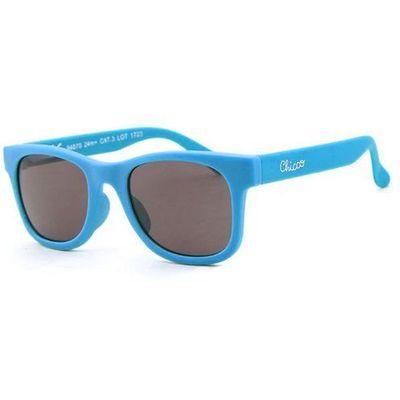 Okulary przeciwsłoneczne Chicco MedMarket