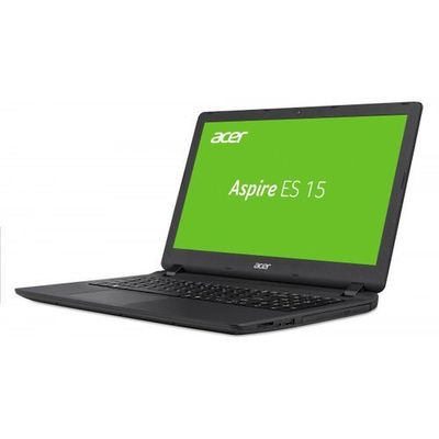 Laptopy Acer Neonet.pl