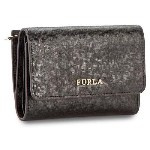 48d872ef72fd4 Portfele i portmonetki (dla kobiety) (str. 9 z 11) - opinie   ceny ...