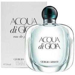Testery zapachów dla kobiet  Giorgio Armani OnlinePerfumy.pl