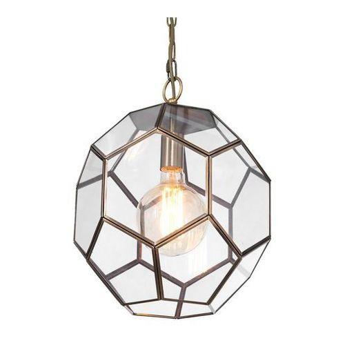 Lampa wisząca chivo (Pallero)