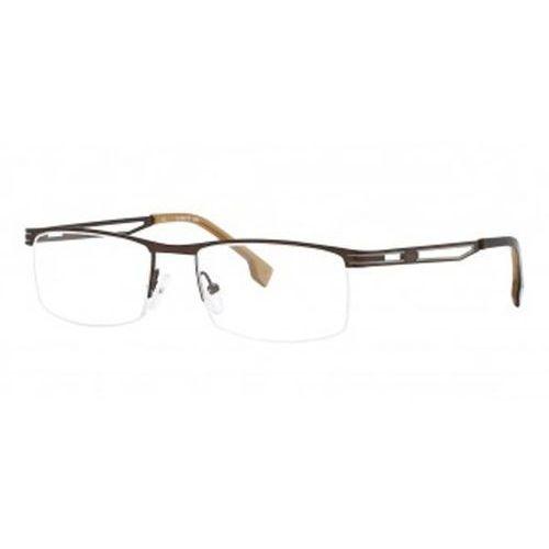 Cerruti Okulary korekcyjne ce6059 c02