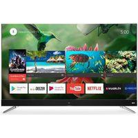TV LED TCL 55C7026