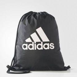 Torby i worki  Adidas TotalSport24