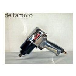 Klucze pneumatyczne  Valkenpower deltamoto
