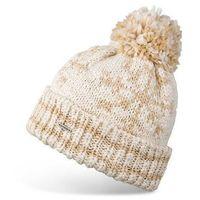 czapka zimowa DAKINE - Freya Turtledove (TURTLEDOVE)