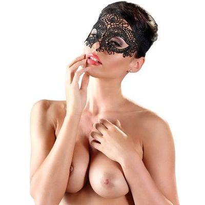 Maski i kneble You2Toys Sklep-intymny.pl