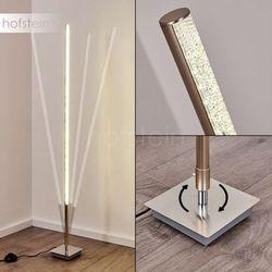 Lampy stojące  hofstein Świat lampy