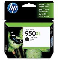 Tusz HP 950XL Czarny