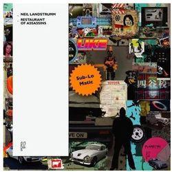 Muzyka elektroniczna  Beatplanet Music InBook.pl