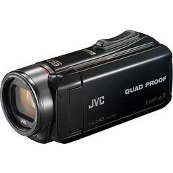 Kamery cyfrowe  JVC Mall.pl