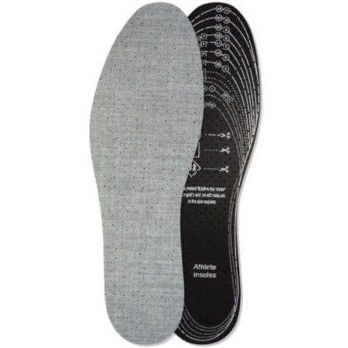 - wkładki przeciwpotne z węgla aktywnego marki Mazbit
