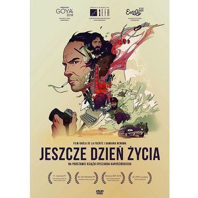 Pozostałe filmy Agora InBook.pl