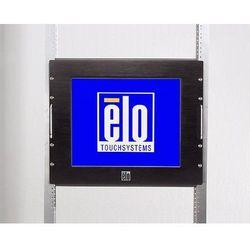 Pozostałe monitory  Elo Touch Solutions elmatech