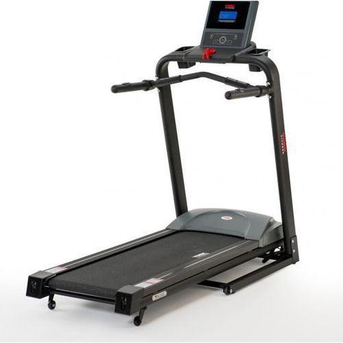 York fitness York t-i 1000 - bieżnia elektryczna / kurier 0 zł / 606 858 181 / w-wa montaż / polska gwarancja 2 lata / athletic24.pl
