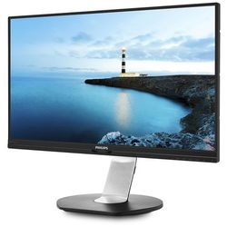 Monitory LCD  Philips