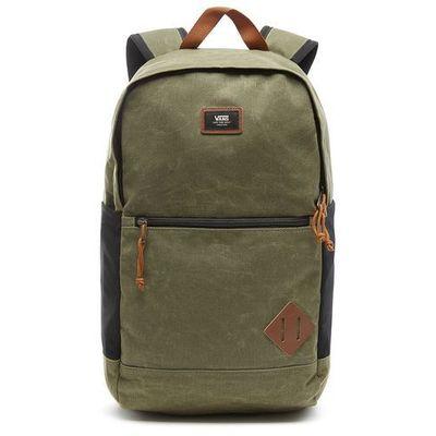 43facf6acfbb2 plecaki turystyczne sportowe plecak vans realm backpack 2vz ceny ...