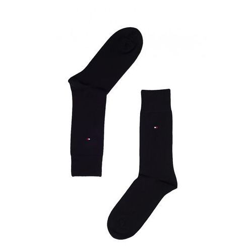 Tommy hilfiger sportswear - skarpety męskie (2-pak)