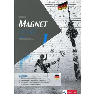 Podręczniki LektorKlett InBook.pl