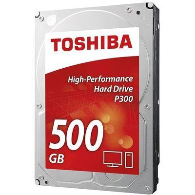 PenDrive Toshiba ELECTRO.pl