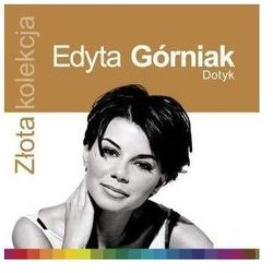 Disco i dance  EMI MUSIC POLAND InBook.pl