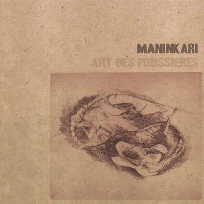 Pozostała muzyka rozrywkowa Conspiracy Records InBook.pl