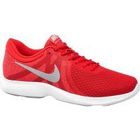 buty do biegania Nike Revolution 4