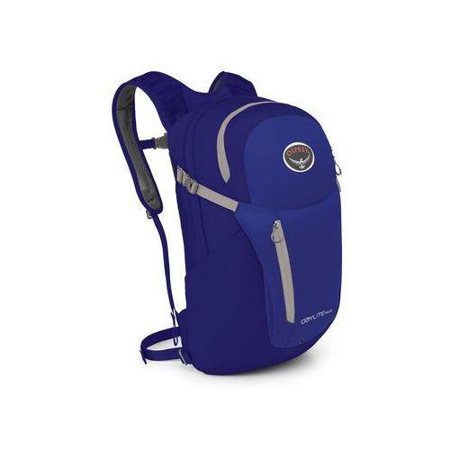 fe1aa1fcb973c Osprey Osprey Daylite Plus Plecak szary/niebieski 2017 Plecaki na laptop