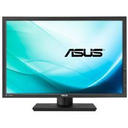 Monitory LCD  Asus Avans.pl