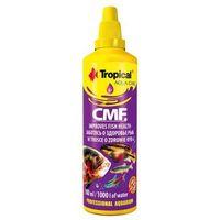 Tropical cmf 100ml (5900469321843)