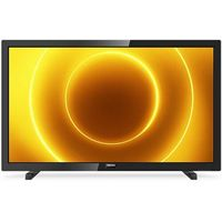 opinie TV LED Philips 24PFS5505